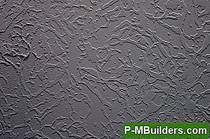 How To Your Own Textured Paint
