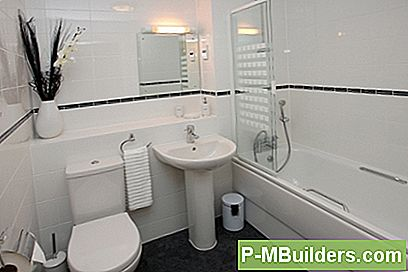 3 Creative Bathroom Remodel Ideas