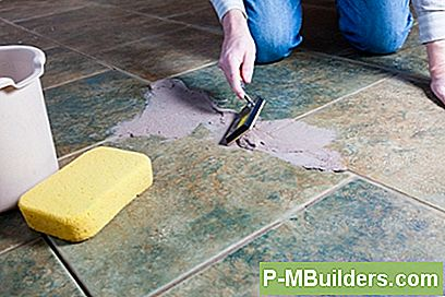 Epoxy Grout Vs Slebet Grout