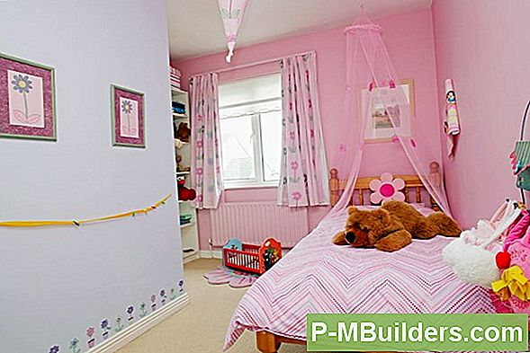 https://files.p-mbuilders.com/pic//upload/2009-dut-household-cleaning/build-toy-organizer-for-bedroom.jpg