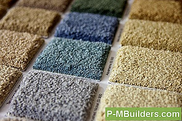 Berber Carpet Pricing Guide