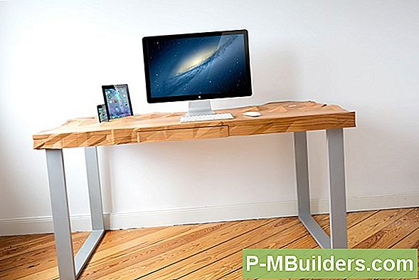 How To Build Home Office Schreibtische