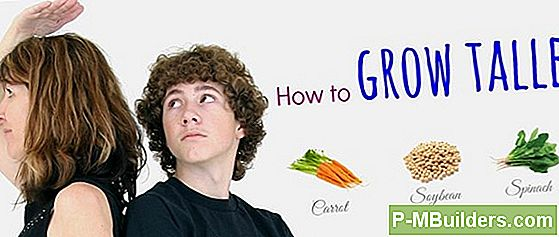 How To Grow Mohnpflanzen