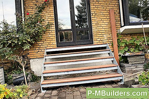 Outdoor Sunporch Installationsgrundlagen