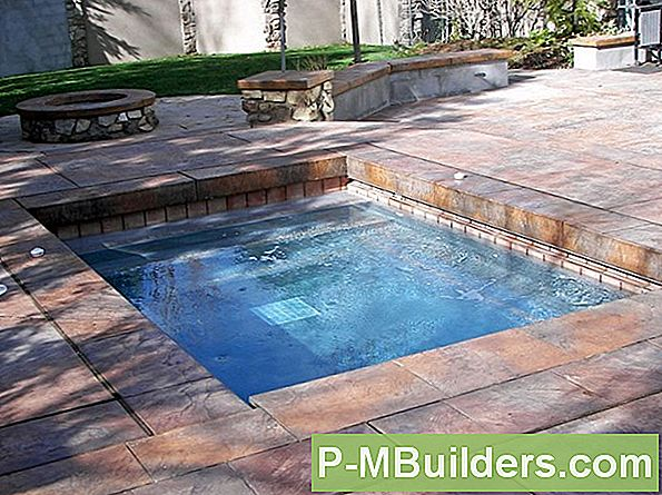 6 Gunite Pool Construction Tips