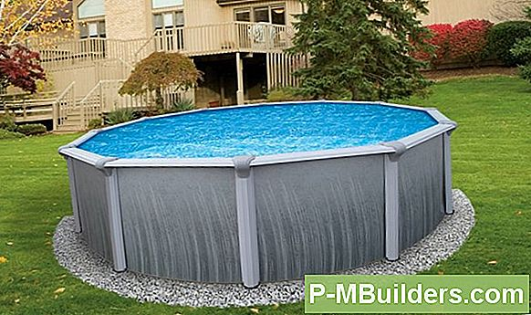 In-Ground Pool Landscaping Tips