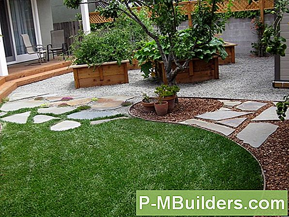 Flag Paver Installation Tips