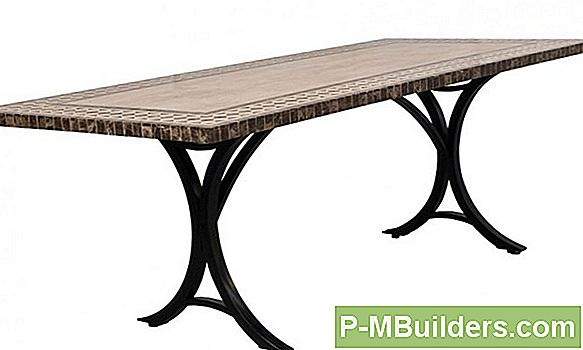 How To A Dining Table