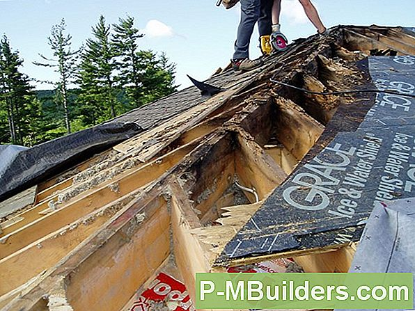 Flat Roof Addition Mistakes To Avoid