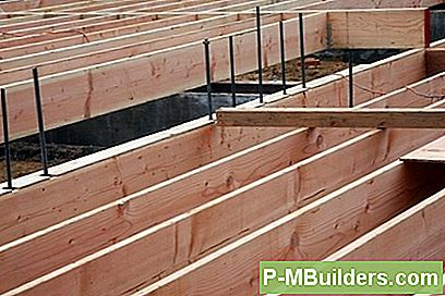 Permanente Wood Foundations Forklart