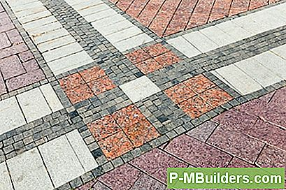 4 Tips Til Maleri Brick Pavers