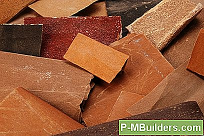 A Guide To Metal Vs Wood Sandpapir