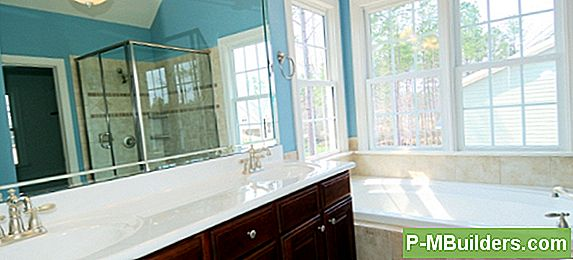 https://files.p-mbuilders.com/pic/2010-interior-home-improvement/how-to-mount-bathroom-vanity-to-wall.jpg