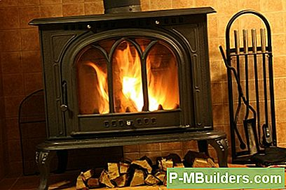 Wood Burning Stoves: Eine Wirtschaftliche Alternative