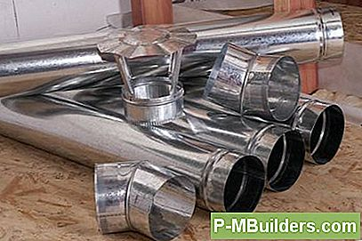 Home Ducting Options