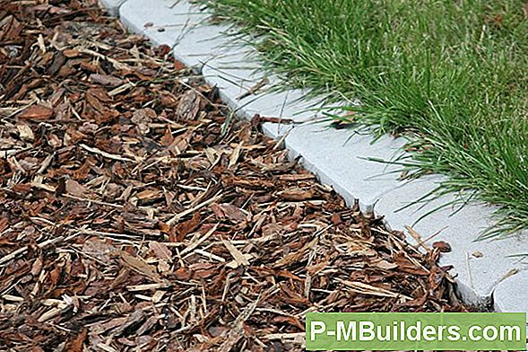 Mulch Und Soil Moisture Retention