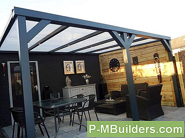 http://files.p-mbuilders.com/pic/upload/2009-dut-exterior-home-improvement/how-to-install-carport-next-to-your-home.jpg