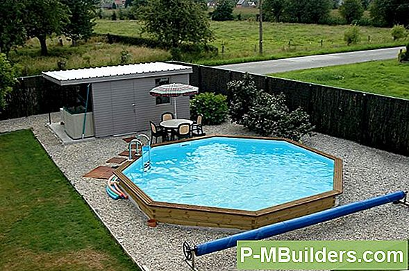 Hoe Uw Hot Tub Cover