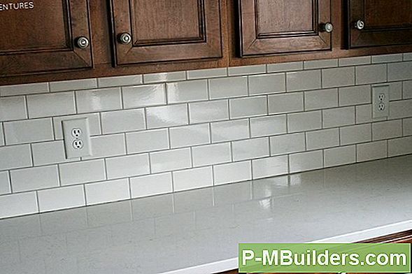 How To Color Grout