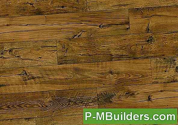 Uw Hardwood Floor Installation Cost Guide