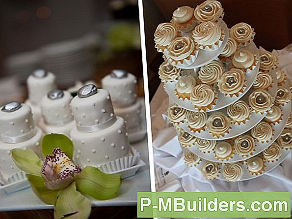 4 Tips Over Diy Wedding Catering