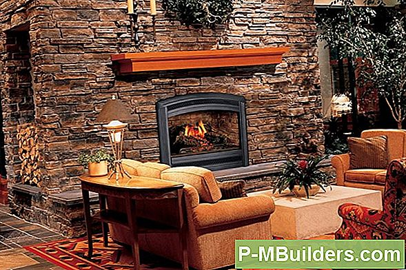 European Fireplace Design Ideas