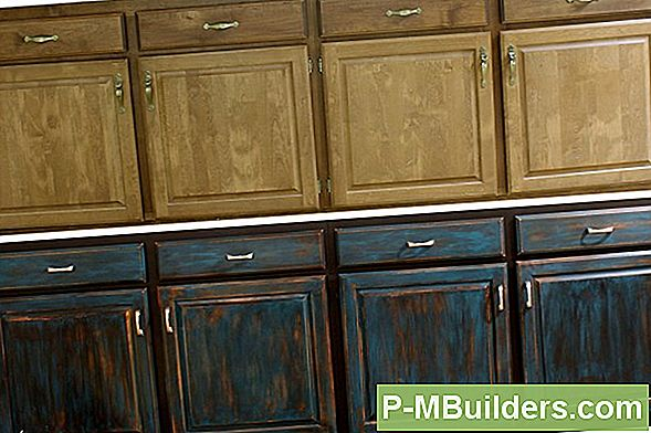 Pine Furniture Shining Solutions