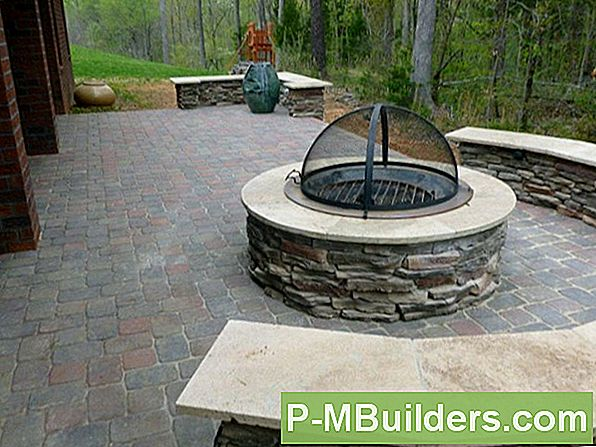 Keeping Gas Fire Pits Safe