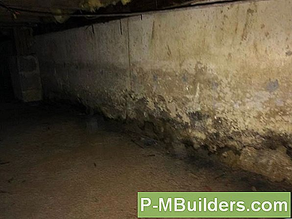 Dry Basement Systems Explained