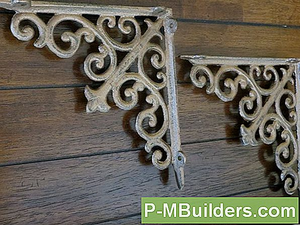 How To Pick Out Distressed Cottage Möbel