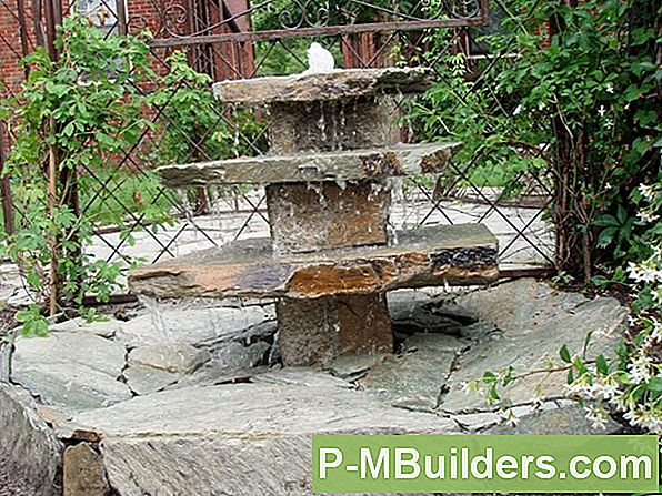 Springbrunnen Bird Bath Designs And Plans