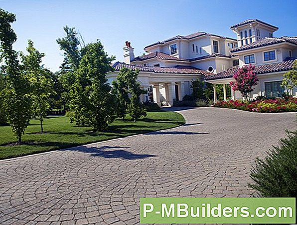 How To Install Paver Oder Stone Landscape Edging