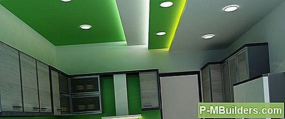 Design Drop Ceiling Tiles