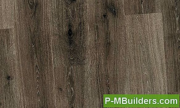 Ek Laminat Vs. Maple And Pine