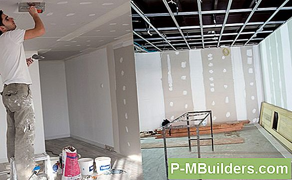 http://files.p-mbuilders.com/pic/upload/2010-dut-decorating-painting/thermal-curtains-vs-blackout-curtains.jpg