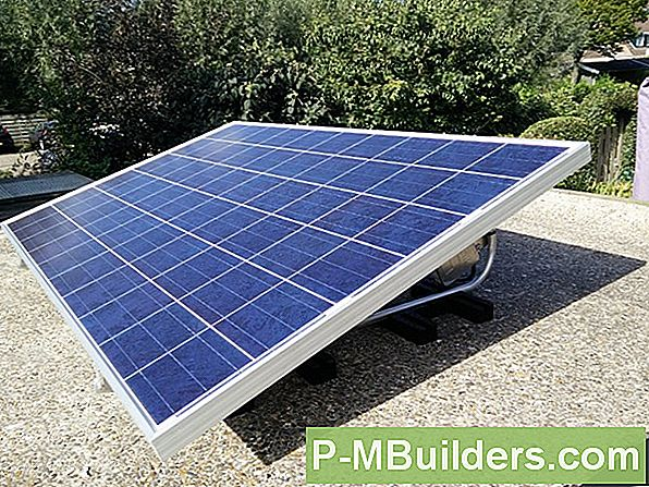 Rimelig Solar Energy For Home