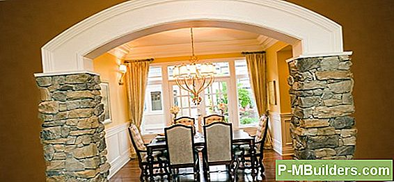 Oak Moulding Trim
