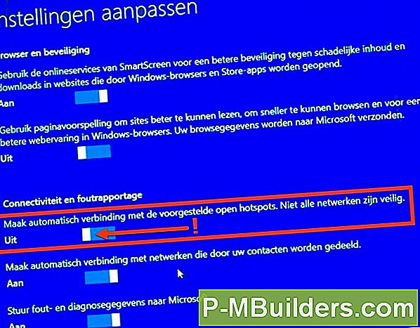 Slider Windows Vs Markis Windows: Fördelar Och Nackdelar
