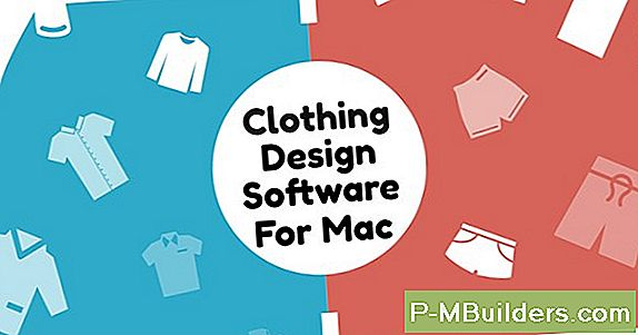 Top Costume Design Software