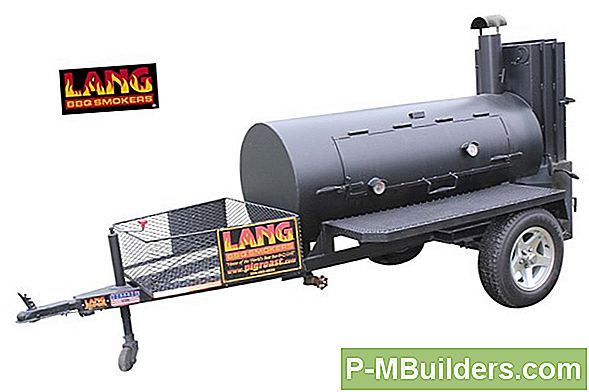 3 Bbq Propane Tank Care Tips