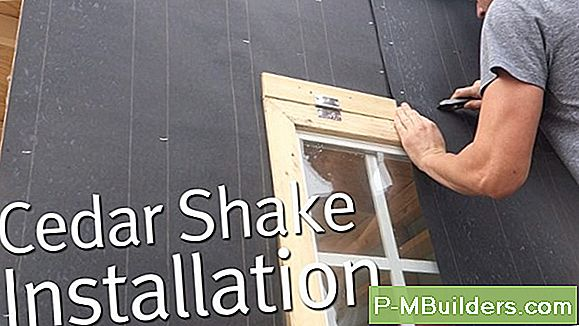 Cedar Shingle Siding Vs Vinyl Shingle Siding