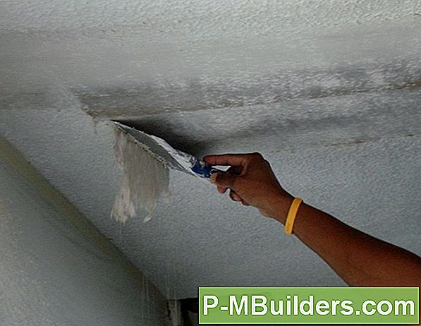 Beadboard Ceiling Pros And Cons