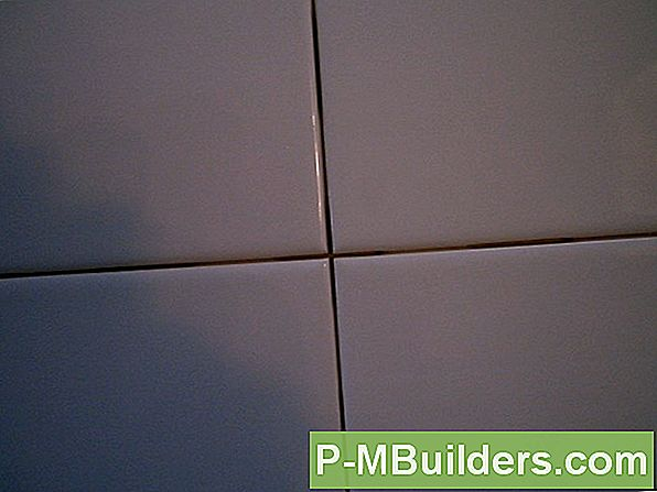 Epoxy Grout Vs Sanded Grout
