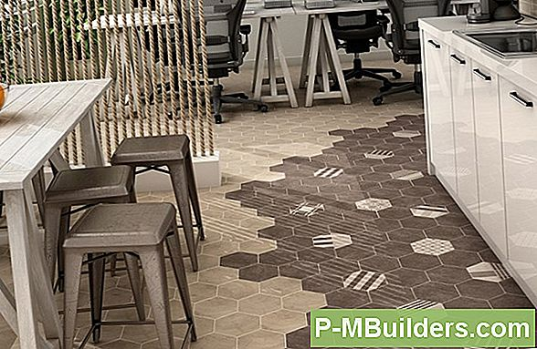 5 Kalksten Tile Design Tips