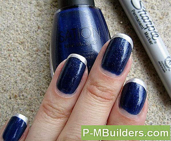 4 Crackle Paint Tips