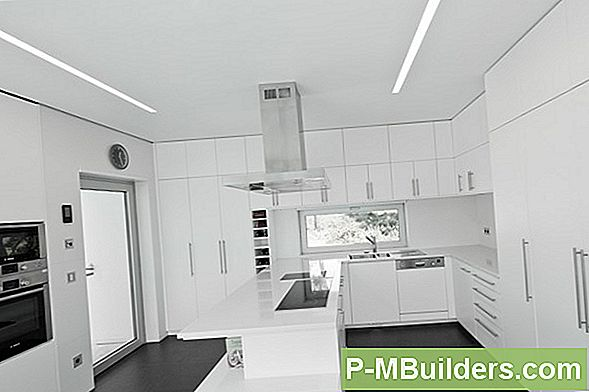 Design Ideas For Kitchen Fensterschränke