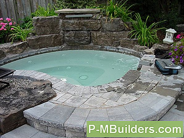 3 Rabatt Hot Tub Cover Ideen