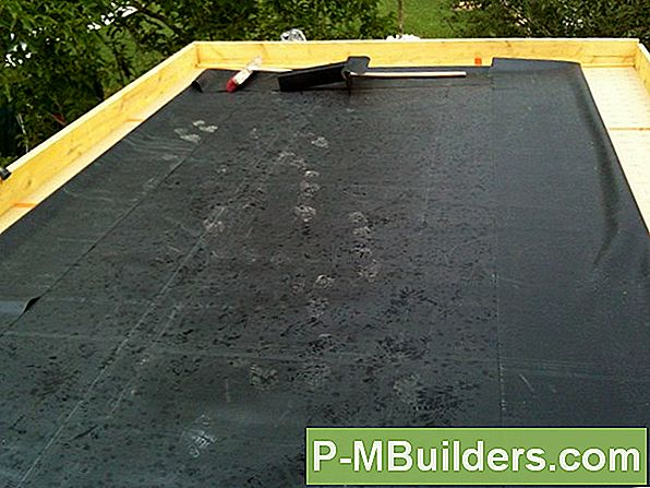 Epdm Tagreparation: 3 Tips