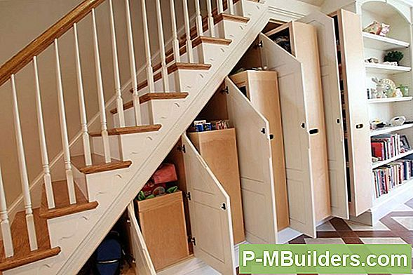 How To Build Folding Loft Treppen