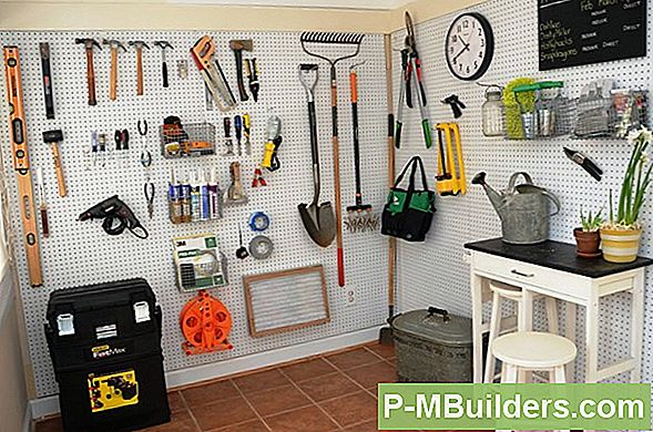 How To Your Own Metall Pegboard Hooks